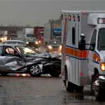 PA Personal Injury Blog Image