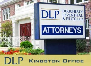 dlp injury lawyers kingston