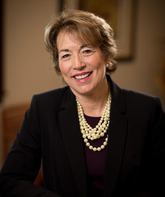 Judy Price