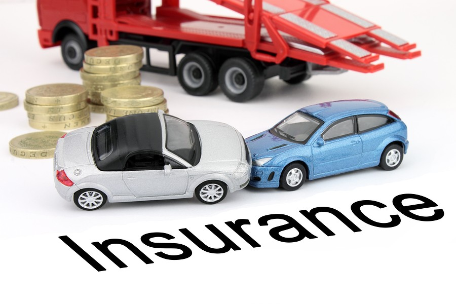 Allstate Insurance Covers Rental Cars